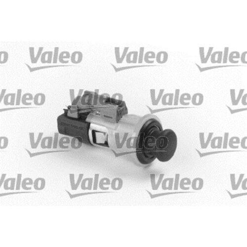 Valeo Sigarettenaansteker 634006