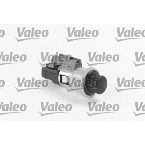 Valeo Sigarettenaansteker 634005