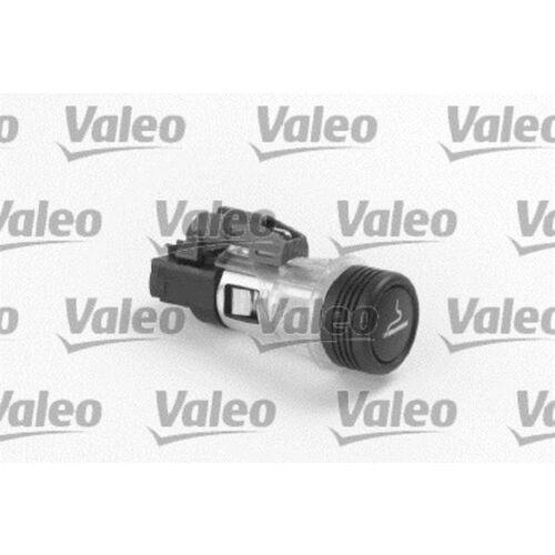 Valeo Sigarettenaansteker 634002