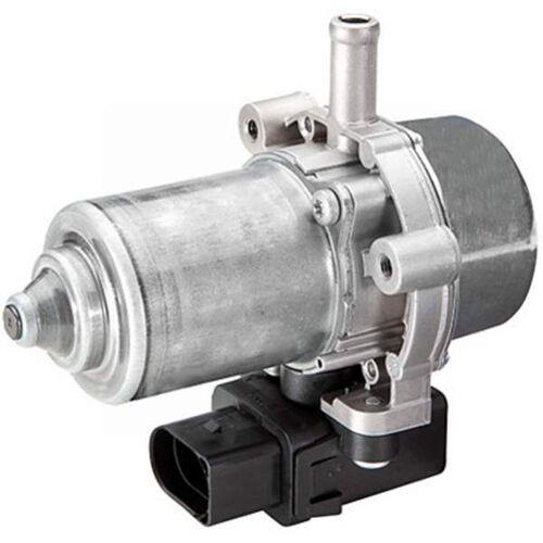 Hella Vacuumpomp 8TG 008 570-021