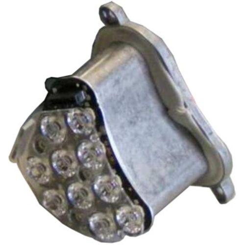 Hella Reparatieset koplamp 9DW 177 231-021