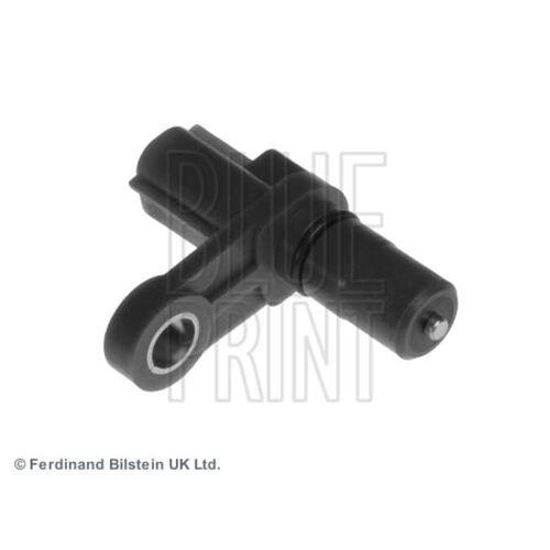 Blue Print Snelheidssensor versnellingsbak ADT37243