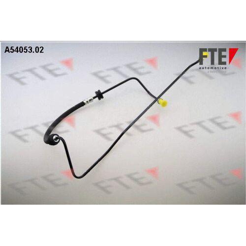 Fte Koppelingsleiding A54053.02