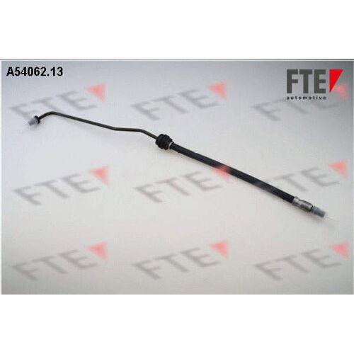 Fte Koppelingsleiding A54062.13