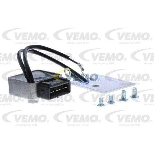 Vemo Ontsteking controle unit V10-70-0097