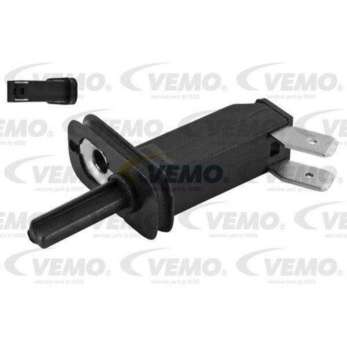 Vemo Deurcontact schakelaar V10-73-0110