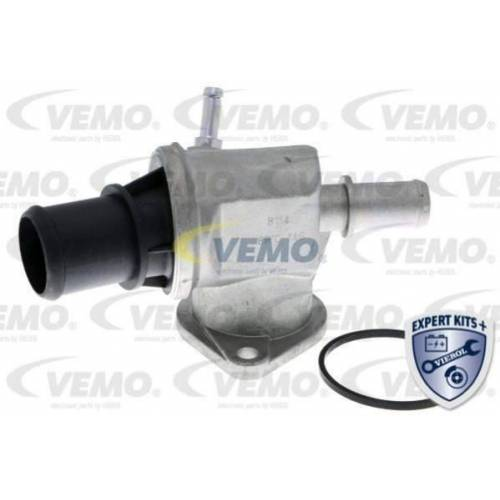 Vemo Thermostaat V24-99-0037