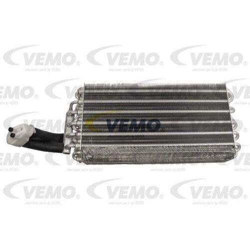 Vemo Airco verdamper V30-65-0008