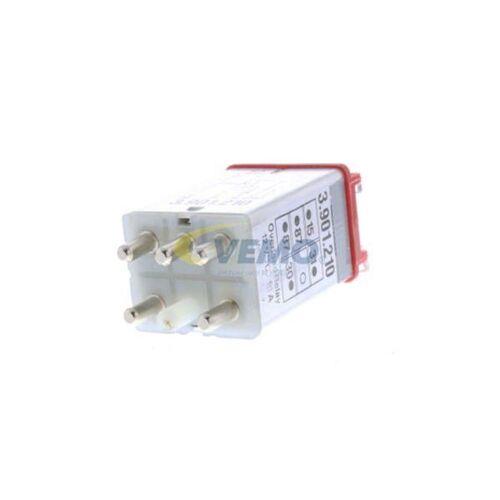 Vemo Relais ABS V30-71-0012