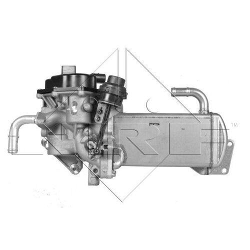 Nrf EGR module 48209
