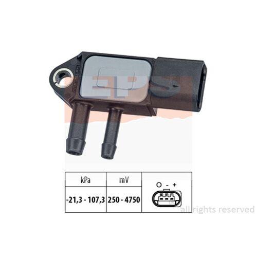 Eps Uitlaatgasdruk sensor 1.993.265