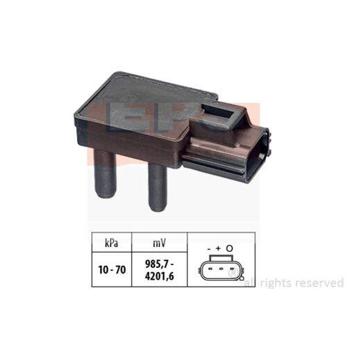 Eps Uitlaatgasdruk sensor 1.993.277