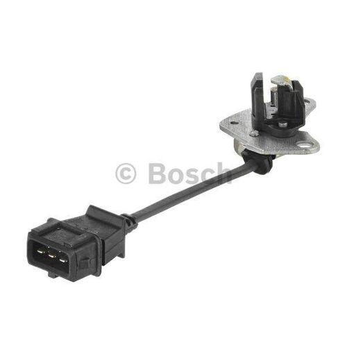 Bosch Sensor ontsteekpuls 0 232 101 013