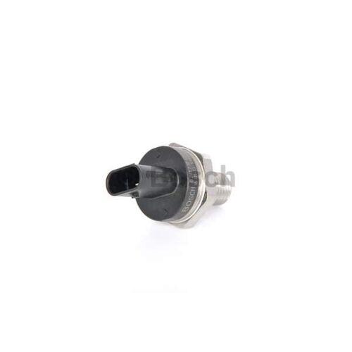 Bosch Olietemperatuur-/druk sensor 0 261 230 402