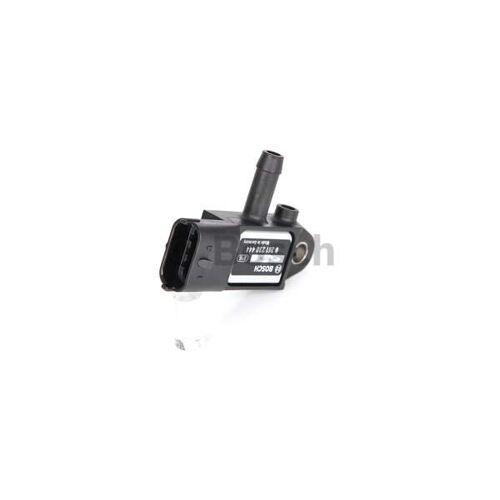 Bosch Olietemperatuur-/druk sensor 0 261 230 444