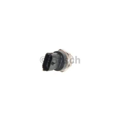 Bosch Olietemperatuur-/druk sensor 0 261 230 504