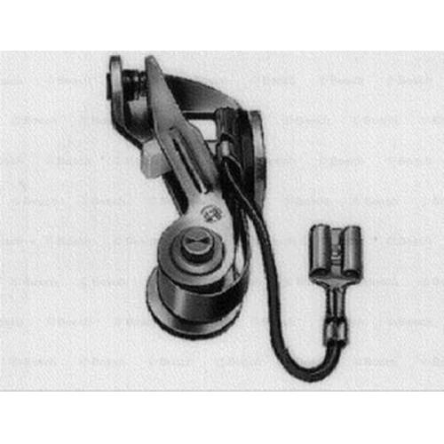 Bosch Contactset 1 237 013 057