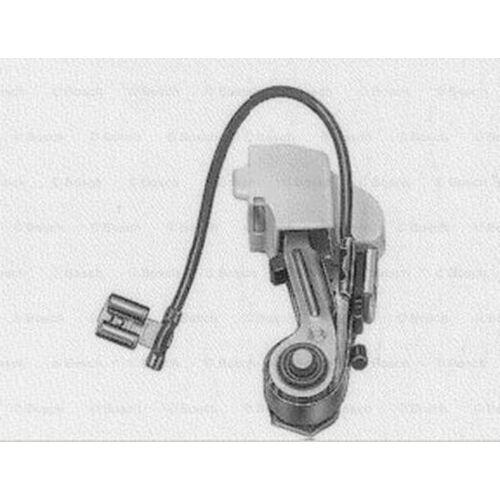 Bosch Contactset 1 237 013 140