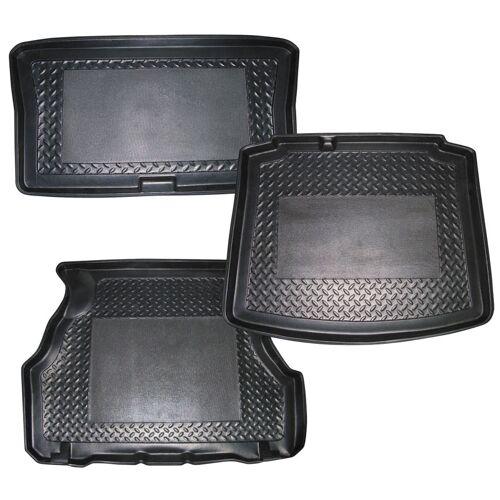 Mijnautoonderdelen Kofferbakschaal TO Corolla Verso 04 CK STO09