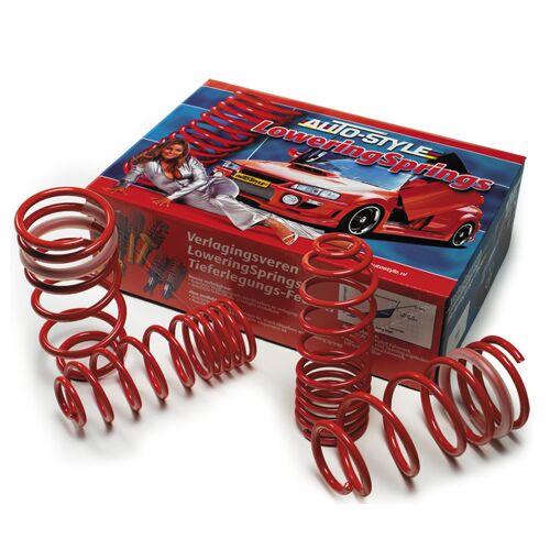 Mijnautoonderdelen VV NI Micra 1.0/1.3 12/92-03 35mm IA 95030