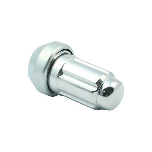 Tpi Schuifmoer/Excentric 6-Spline Nut 1 TP SM1250S