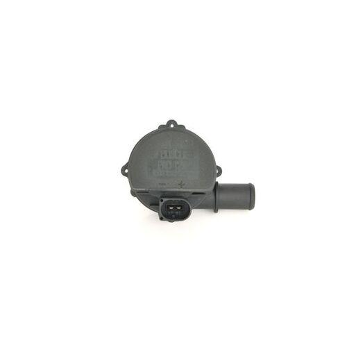 Bosch Elektronische Waterpomp PAD