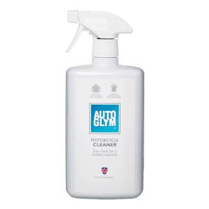 AutoGlym Motorcycle Cleaner 1000 ml AG230017