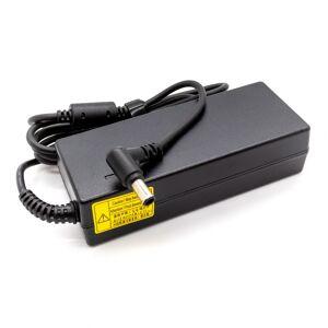 Sony Vaio SVS13A16GG/B Premium laptop adapter