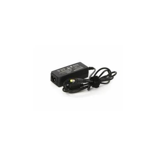 Asus Eee PC 2G Surf/Linux Laptop adapter 25W