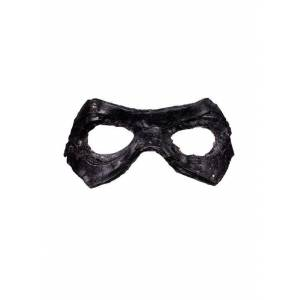 Trick Or Treat Studios The Umbrella Academy Mask Number Two Diego Domino Mask