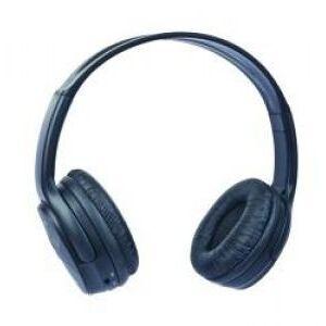 Enzo Stereo Bluetooth headset groot model