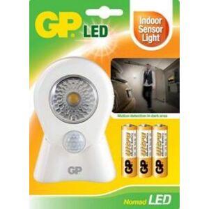 GP LED Nomad
