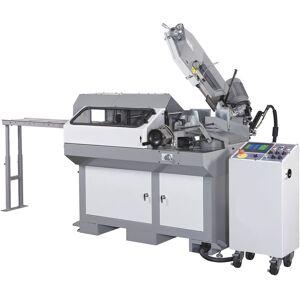 Huvema Bandzaagmachine HU 300 Automatic - 16323