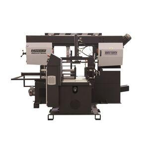 Huvema Bandzaagmachine BMSO 560 CH PLC - 16493