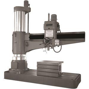 Huvema Radiaalboormachine CRDM 3060x2500 Topline - 30114