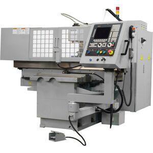 Huvema Universele freesmachine CNC HU 1250 CNC - 30960
