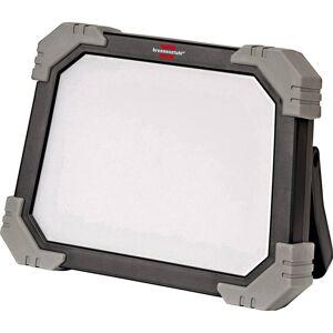 Brennenstuhl Mobiele LED straler DINORA 3000 IP65 3m H07RN-F 2x1,0 3000lm