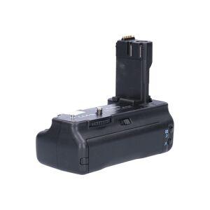 Canon Tweedehands Canon BG-E2 Grip voor de 40d/50d CM8469