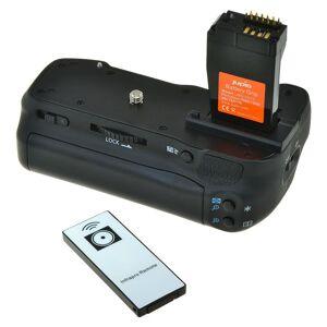Jupio Canon BG-E18 Battery Grip voor Canon EOS750/760D