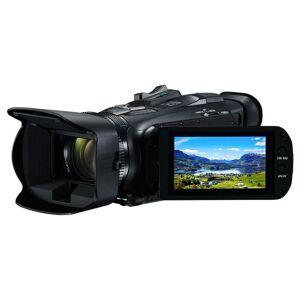 Canon Legria HF G26 Power Kit