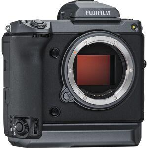 Fujifilm GFX 100 Body