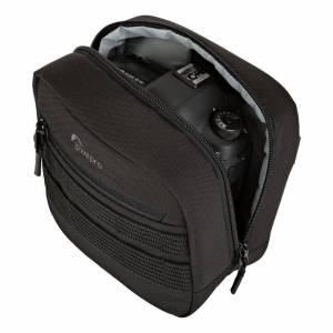 LowePro ProTactic Utility Bag 100 AW
