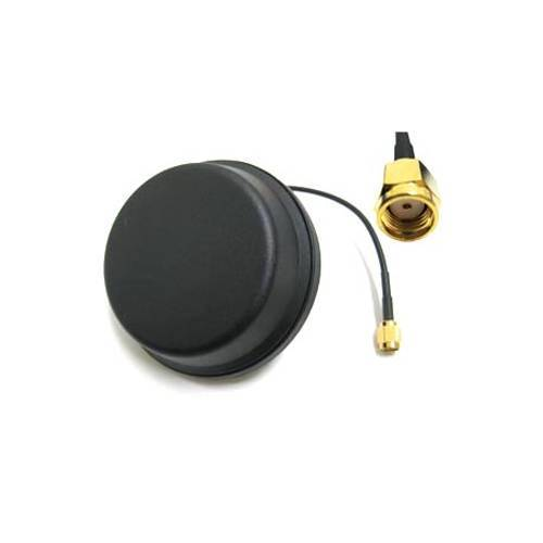 MiscParts WiFi antenne