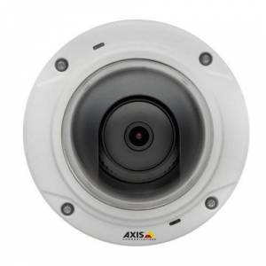 Axis M3025-VE