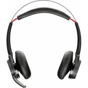 Plantronics Voyager Focus B825-M excl. lader