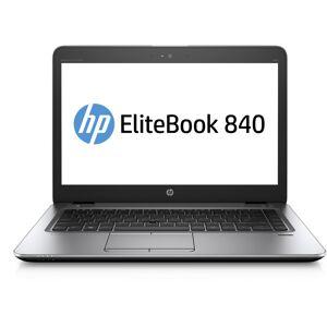 HP Elitebook 840 G3 - Intel Core i5-6300U - 8GB DDR4 - 500GB SSD - HDMI