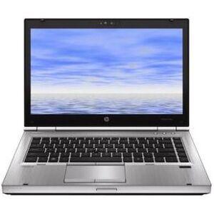 HP Elitebook 8460P - Intel Core i5-2540M - 4GB - 500GB HDD - HDMI