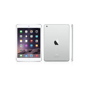 Apple iPad Mini 3 - 16GB - White Silver - (Retina Display)