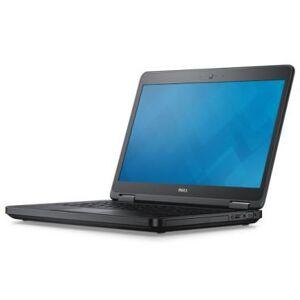 Dell Latitude E5470 - Intel Core i7-6600U - 16GB DDR4 - 500GB SSD - HDMI