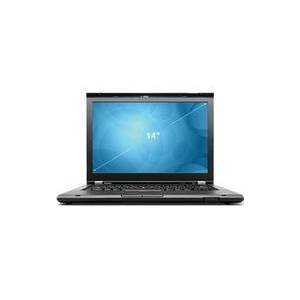 Lenovo Thinkpad L430 - Intel Core i3-3120M - 4GB - 250GB HDD - HDMI
